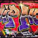 Хип-хоп: вечно модный танец