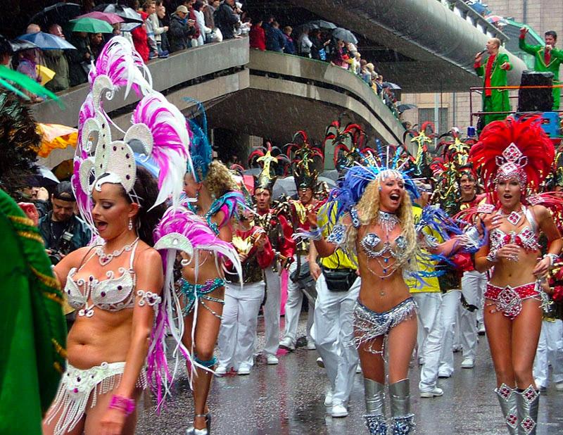 latinoamericanskie-tantsi