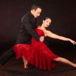 Латиноамериканские танцы: как научиться танцевать