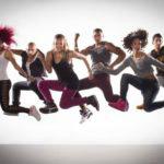 Современные направления танцев: стили и жанры