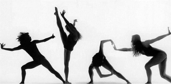 Стили танцев: список и описание