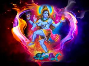 Screenshot 1 300x225 - Танцующий бог Шива.