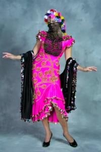 Screenshot 115 200x300 - Александрийский портовый танец.