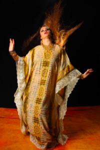 Screenshot 121 200x300 - Халиджи - магический танец женских волос.