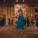 Тейлор Свифт: неудачный плагиат рекламного ролика Kenzo