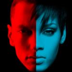 """Почему успешная коллаборация """"Rihanna feat Eminem"""" не получила продолжения?"""