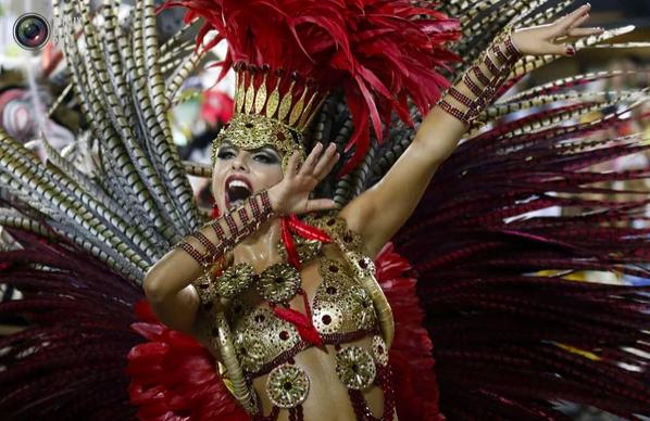 Screenshot 193 - Обратная сторона бразильского карнавала: всплеск рождаемости и кражи