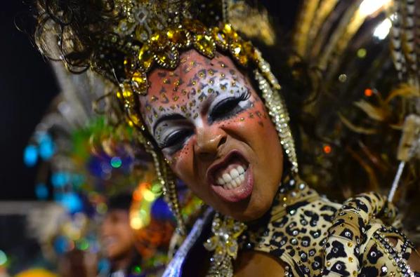 Screenshot 194 - Обратная сторона бразильского карнавала: всплеск рождаемости и кражи