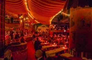 Screenshot 31 300x197 - Красная мельница на Монмантр в Париже.