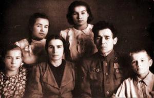 Screenshot 54 300x192 - Рудольф Нуреев: Мятежная звезда советского балета.