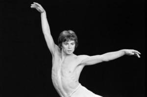 Screenshot 55 300x198 - Рудольф Нуреев: Мятежная звезда советского балета.