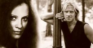 Screenshot 56 300x156 - Годунов: Ромео и Джульетта