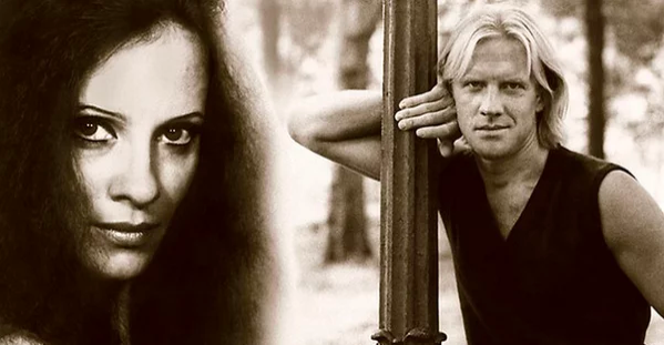 Screenshot 56 - Годунов: Ромео и Джульетта