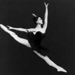 Майя Плисецкая: черный лебедь российского балета