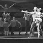 "Александр Годунов: звезда советского балета: третий ""невозвращенец"""