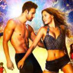 Лучшие фильмы о танцах