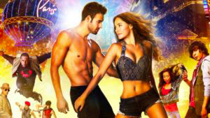 maxresdefault17 300x169 - Лучшие фильмы о танцах