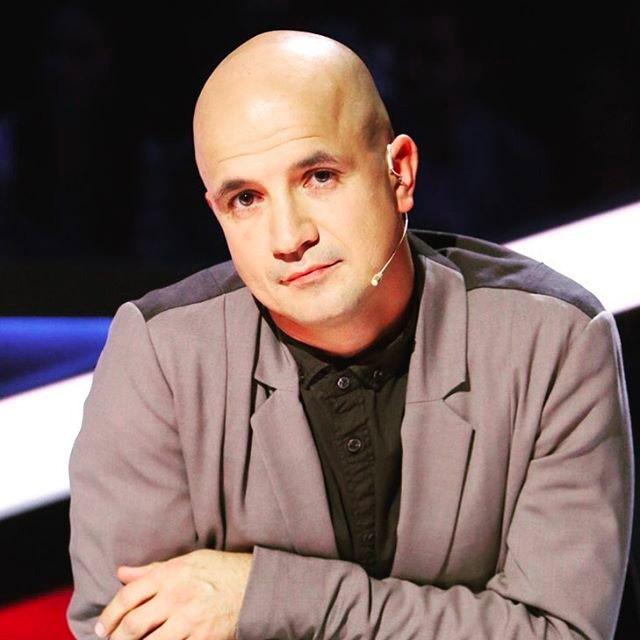 Егор Дружинин : Интересные факты
