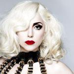 Леди Гага – пропаганда разврата или откровенные танцы