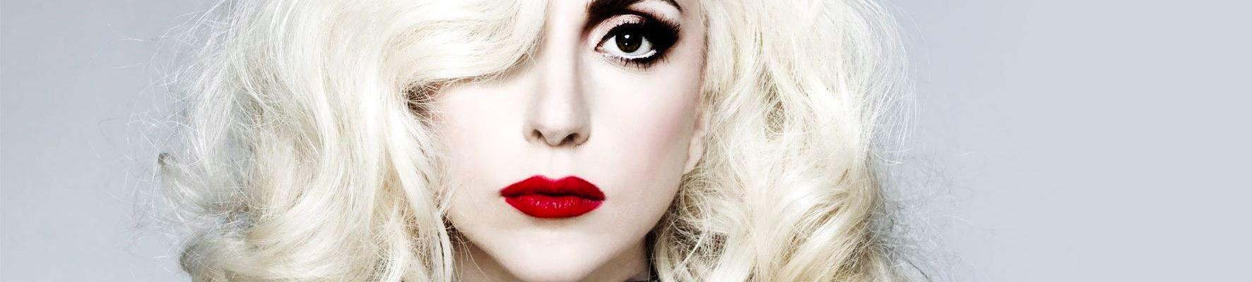 1436806692 1 1772x400 - Леди Гага – пропаганда разврата или откровенные танцы