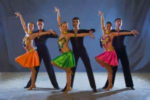 104756092 large c98b82fc060b74198a496b1ec96ebd91 300x200 - Интересные факты о танцах, про которые стоит знать