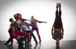 20120807 SDCStudios 801 Edit 930x600 300x194 - Интересные факты о танцах, про которые стоит знать