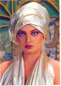 ea4270adf305 212x300 - Красноречивая загадка индийского танца Катхак