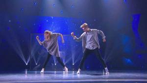 f124947df315095e20c946f558bdedda 300x169 - Как сложилась судьба победителей первого и второго сезона шоу Танцы на ТНТ