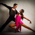 Интересные факты о танцах, про которые стоит знать