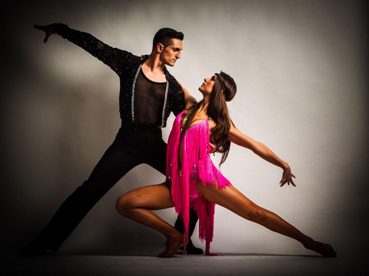 s1200 3 - Интересные факты о танцах, про которые стоит знать