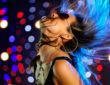 diskoteka klub devushka tanec dvizhenie volosy ochki ogni 77411 3840x2160 110x85 - Влияние популярных танцевальных стилей на характер