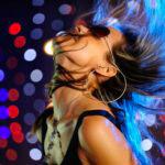 Влияние популярных танцевальных стилей на характер