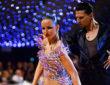 tagintsev 110x85 - Жизнь в движении: танцевальная история от Виктории Рудковской