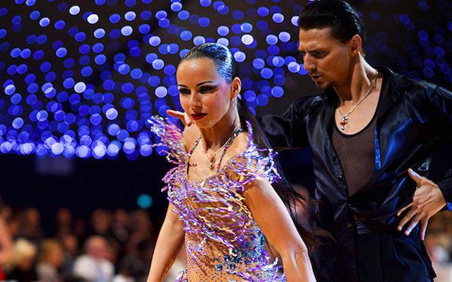 tagintsev 640x400 - Жизнь в движении: танцевальная история от Виктории Рудковской