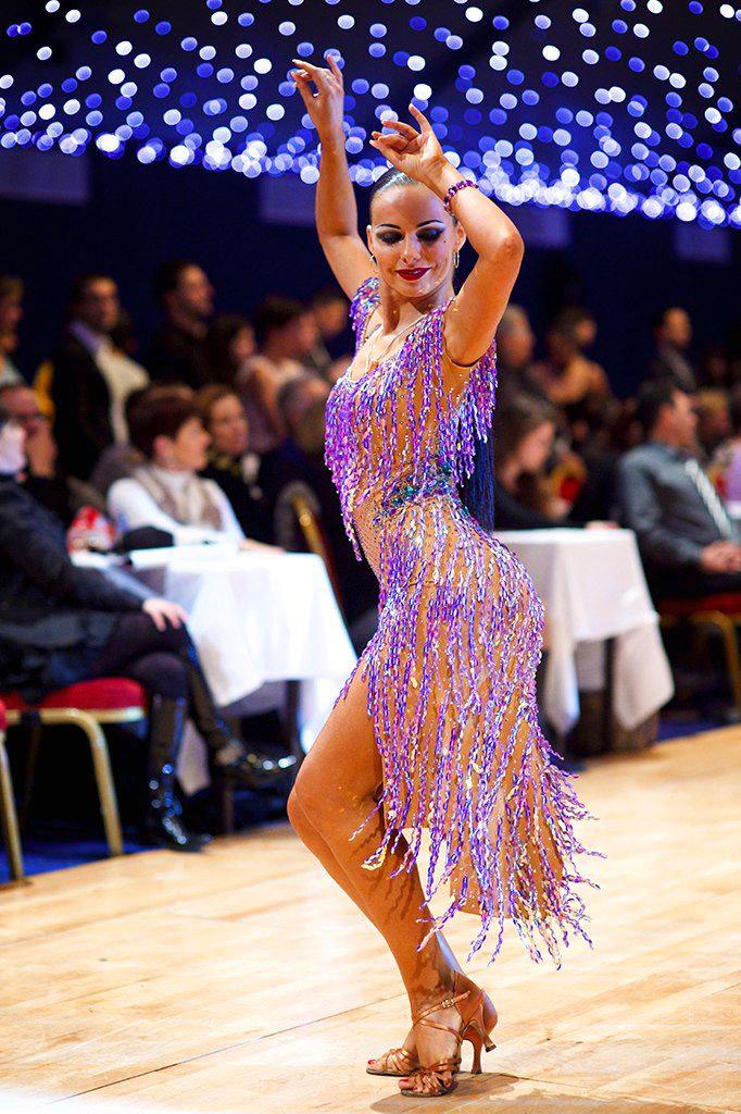 3 3 682x1024 - Интервью с Викторией Рудковской. Как зарабатывать в бальных танцах