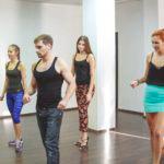 ООО или ИП: как танцору платить налоги