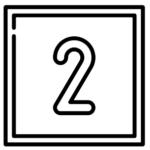 2019 08 11 01 00 18 150x150 - 5 качеств успешного преподавателя