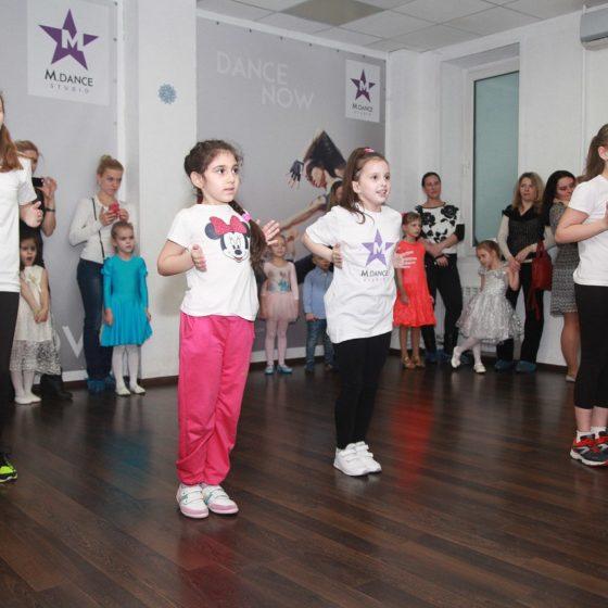 hYHHCYNpuS0 560x560 - Мероприятия как имиджевый инструмент танцора
