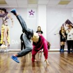 Как танцору увеличить доход в десятки раз