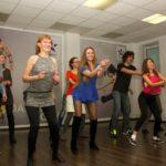 Что такое «продукт» для преподавателя танцев и когда его можно считать успешным