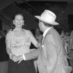 Я слишком стар, чтобы танцевать?