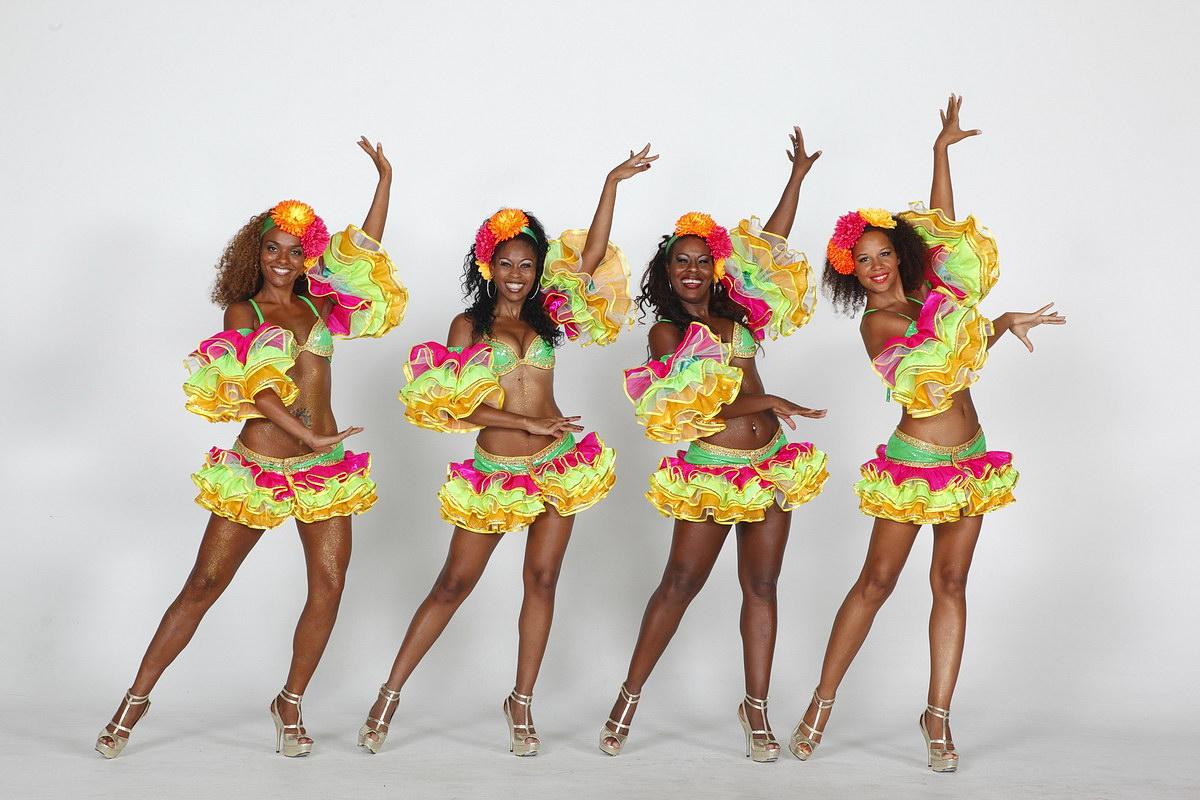 английская ламбада танцы фото для компьютера шаблоны