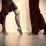 2020 05 25 18 42 40 150x150 - 5 различий между обычной и танцевальной обувью
