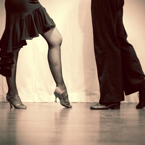 2020 05 25 18 42 40 560x560 - 5 различий между обычной и танцевальной обувью