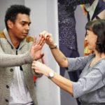 jBvz6VEMsgM 150x150 - Танец с тренером: как преодолеть неуверенность