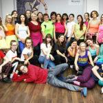 Как увеличить доход – практический чек-лист для танцоров